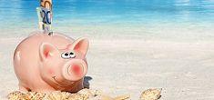 フィリピン留学費用を解説!