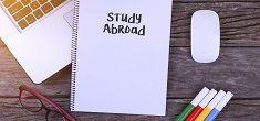 フィリピン留学までの流れ