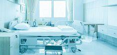 フィリピンの病院情報