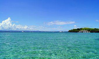 セブ・マクタン島