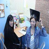 BECI International 体験談2