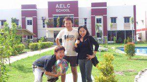 AELC 体験談4 12週間 (男性)