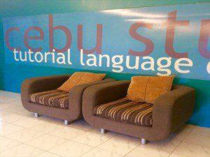 Cebu Study/セブスタディーイメージ02