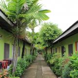 BAYSIDE English RPC校
