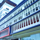 CELLA UNI CENTER/セラ ユニセンター