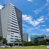QQEnglish ITパーク校