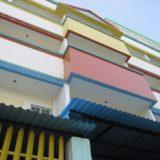 Cebu Study/セブスタディー