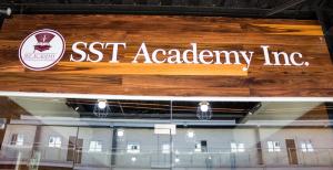SST Academy Inc.イメージ01